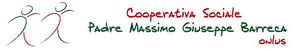 Cooperativa Sociale Padre Massimo Barreca onlus