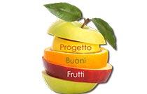 buoni-frutti