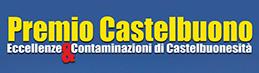 Premio Castelbuono Eccellenze & Contaminazioni di Castelbuonesità